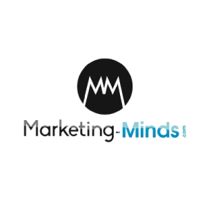 marketing-minds